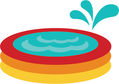 Image Of A Pool-Image Of A Pool-1