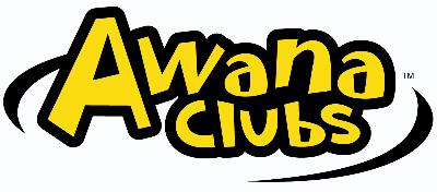 Image of Awana Clipart Awana Grand Prix Clip Art Image