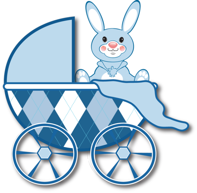 Image Of Baby Stroller Clipart 6 Baby Bo-Image of baby stroller clipart 6 baby boy stroller clipart 2-10