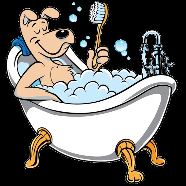 Image of Bath Clipart Bathtub .-Image of Bath Clipart Bathtub .-16