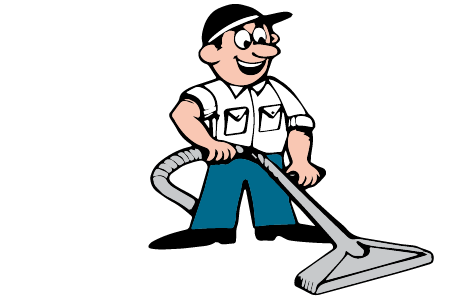 Image Of Carpet Cleaning Clipart 5883 Cl-Image Of Carpet Cleaning Clipart 5883 Clip Art-13