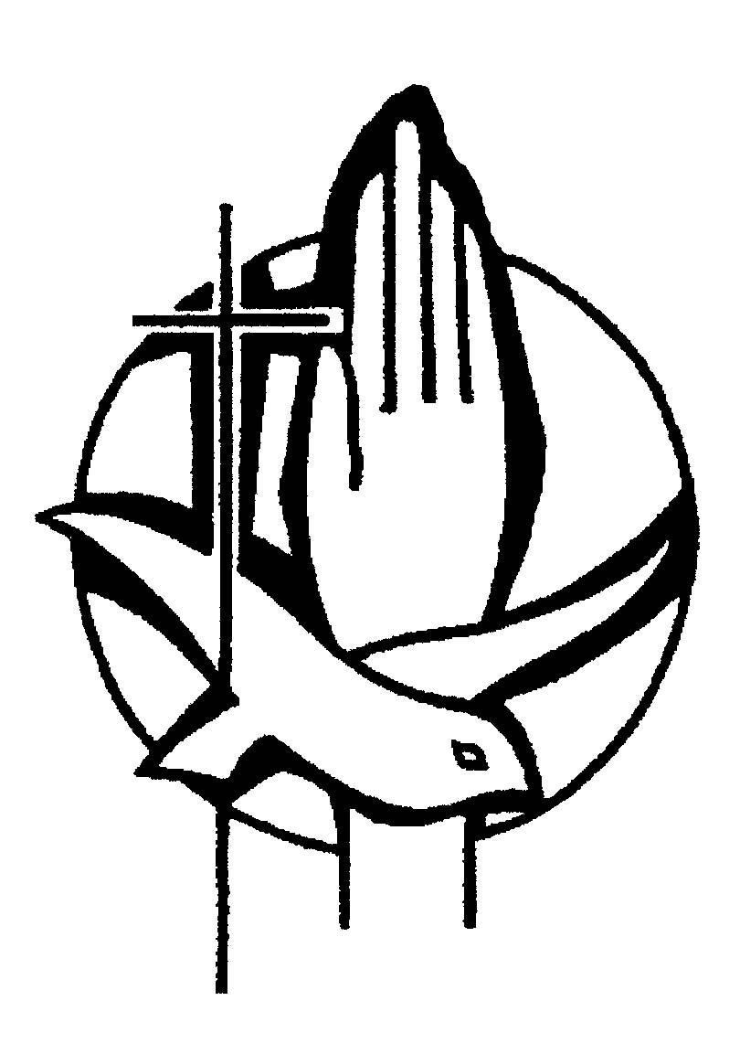 Image of Catholic Clipart . - Catholic Clipart