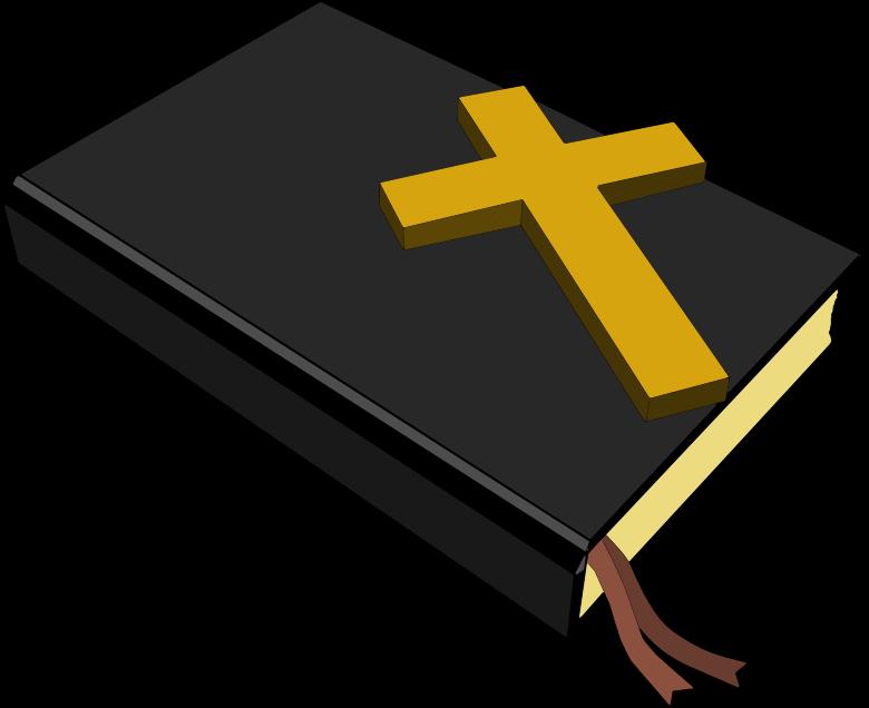 Image of christian cross clipart 0 religious clip art