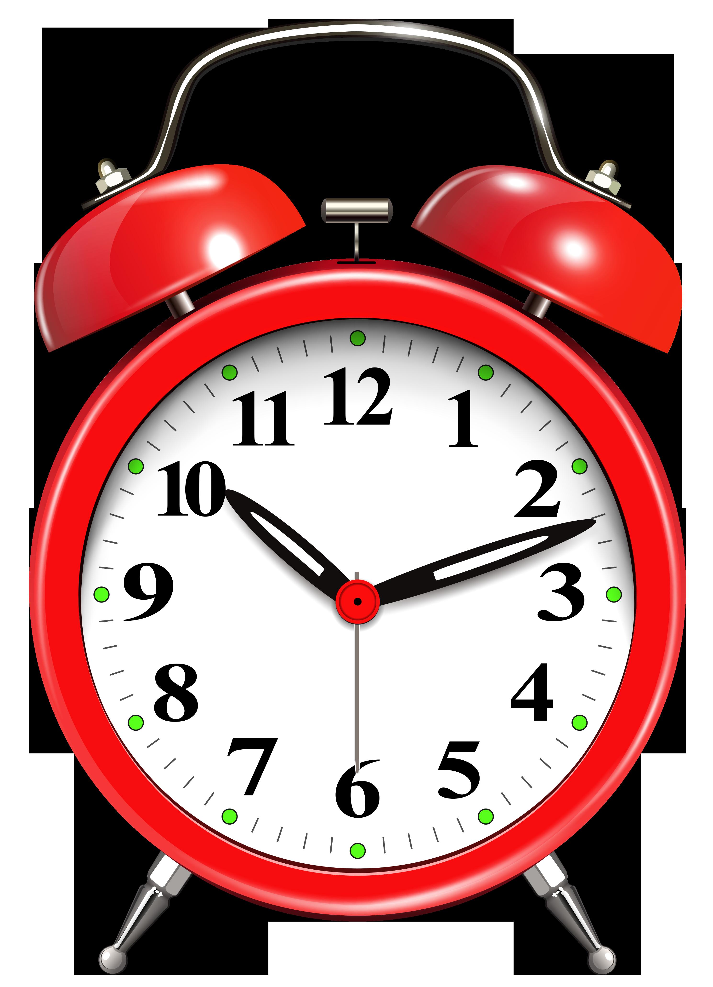 Image of clock clipart 1 alarm .-Image of clock clipart 1 alarm .-6