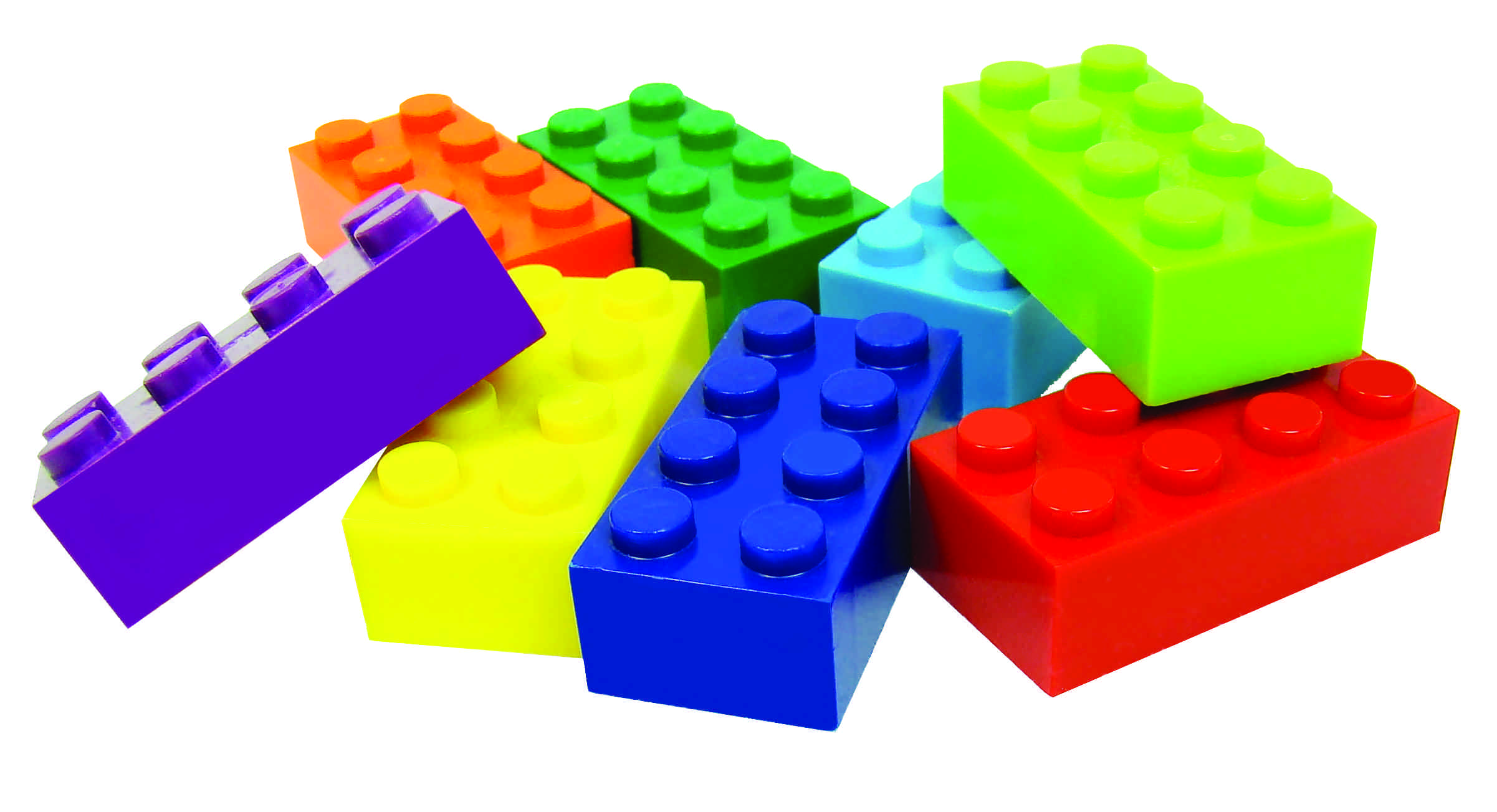 Image of lego clipart clip art free clip-Image of lego clipart clip art free clipartoons-5