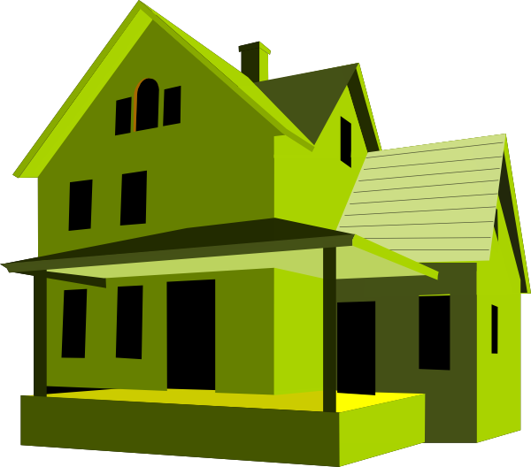 Image of school building clipart 1 clip -Image of school building clipart 1 clip art 2-7