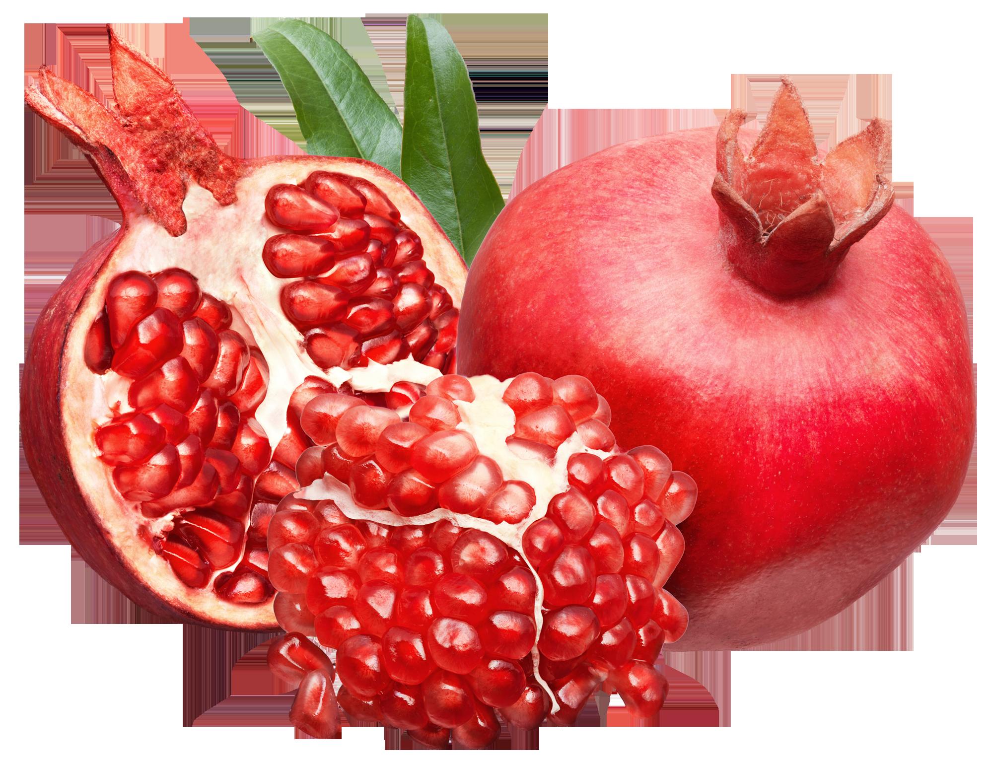 Image Pomegranate Png Image Pomegranate Png Image