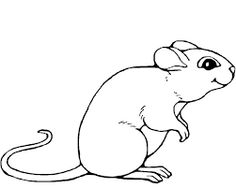 Image result for mouse printable