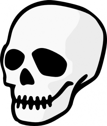 Image Skulls