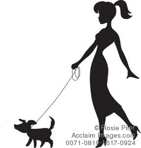 image tag: dog walking-image tag: dog walking-18