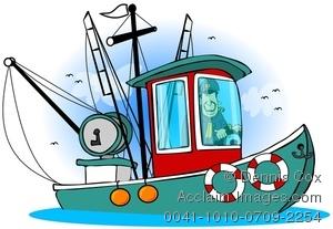 Image Tag: Fishing Boat-image tag: fishing boat-15