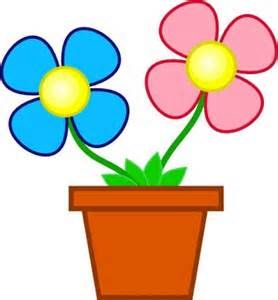 images clip art flowers - Bing Images