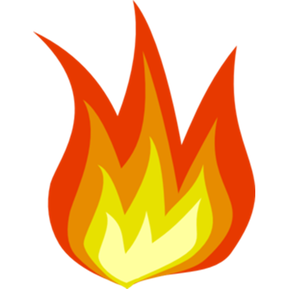 Images/fire-clip-art-fire-big-md-Images/fire-clip-art-fire-big-md-12