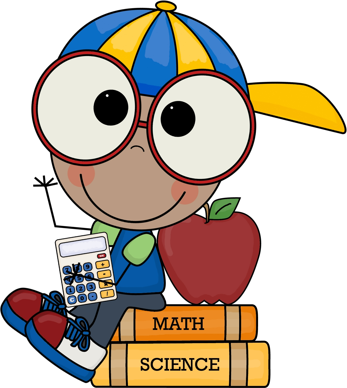 Images For Back To School Owl Clipart-Images For Back To School Owl Clipart-17