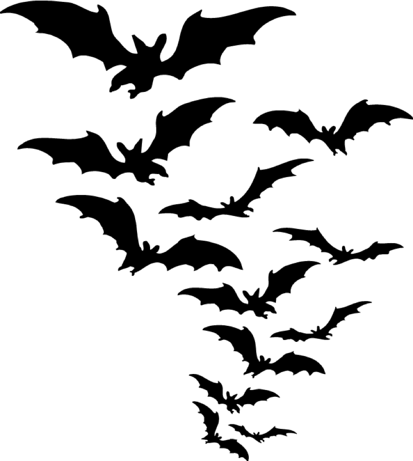 Images For Bat Wings Clip Art