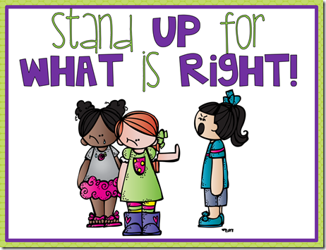Images For Bullying-Images For Bullying-18