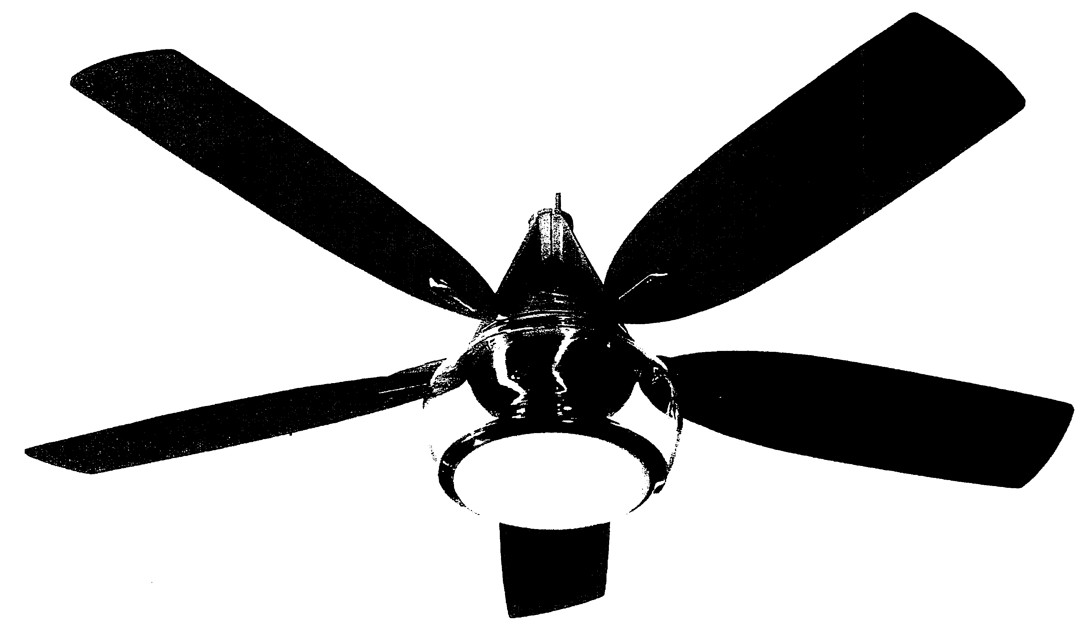 Images For Ceiling Fan Clip Art