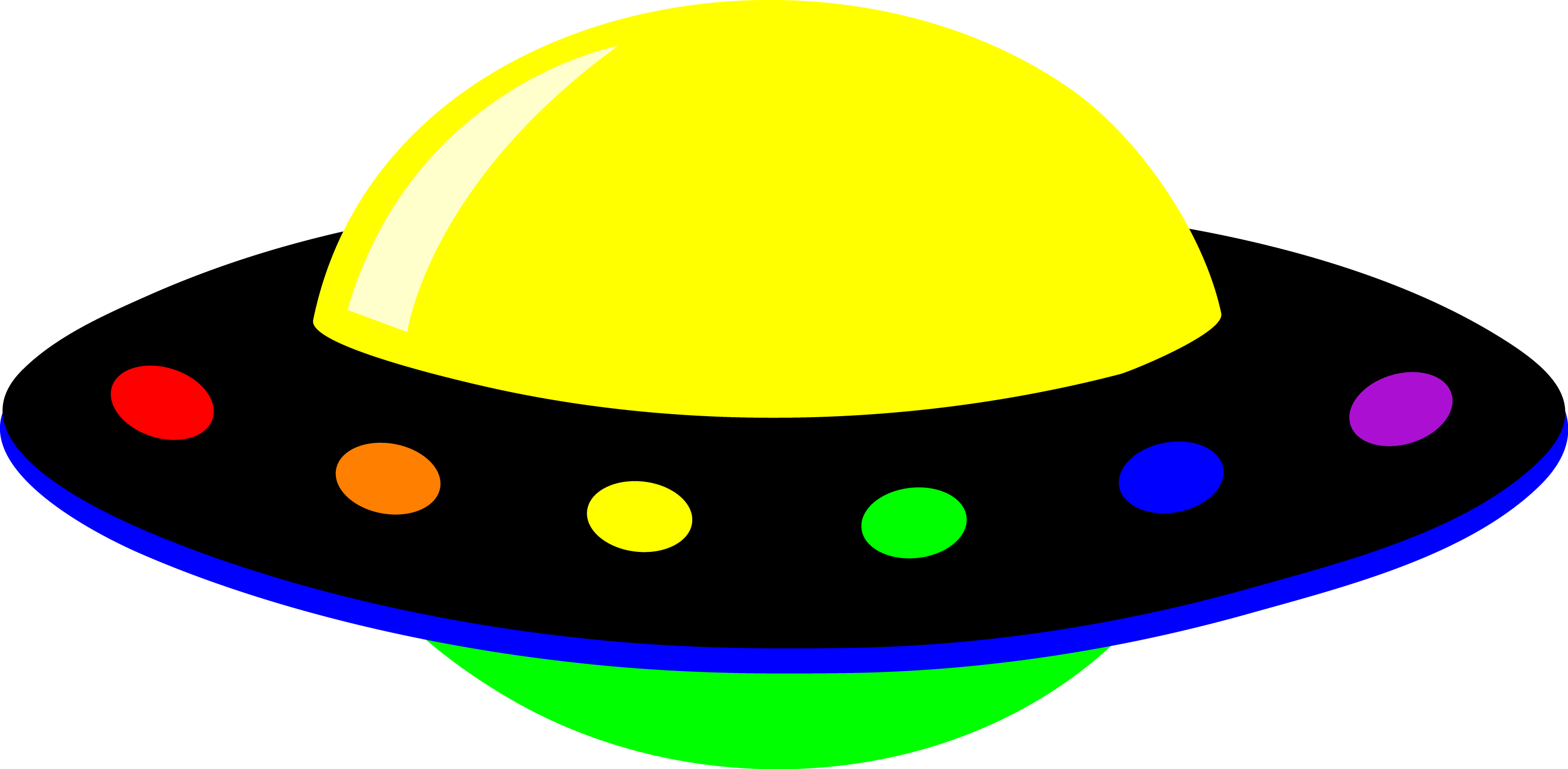 Images For Clip Art Spaceship-Images For Clip Art Spaceship-10