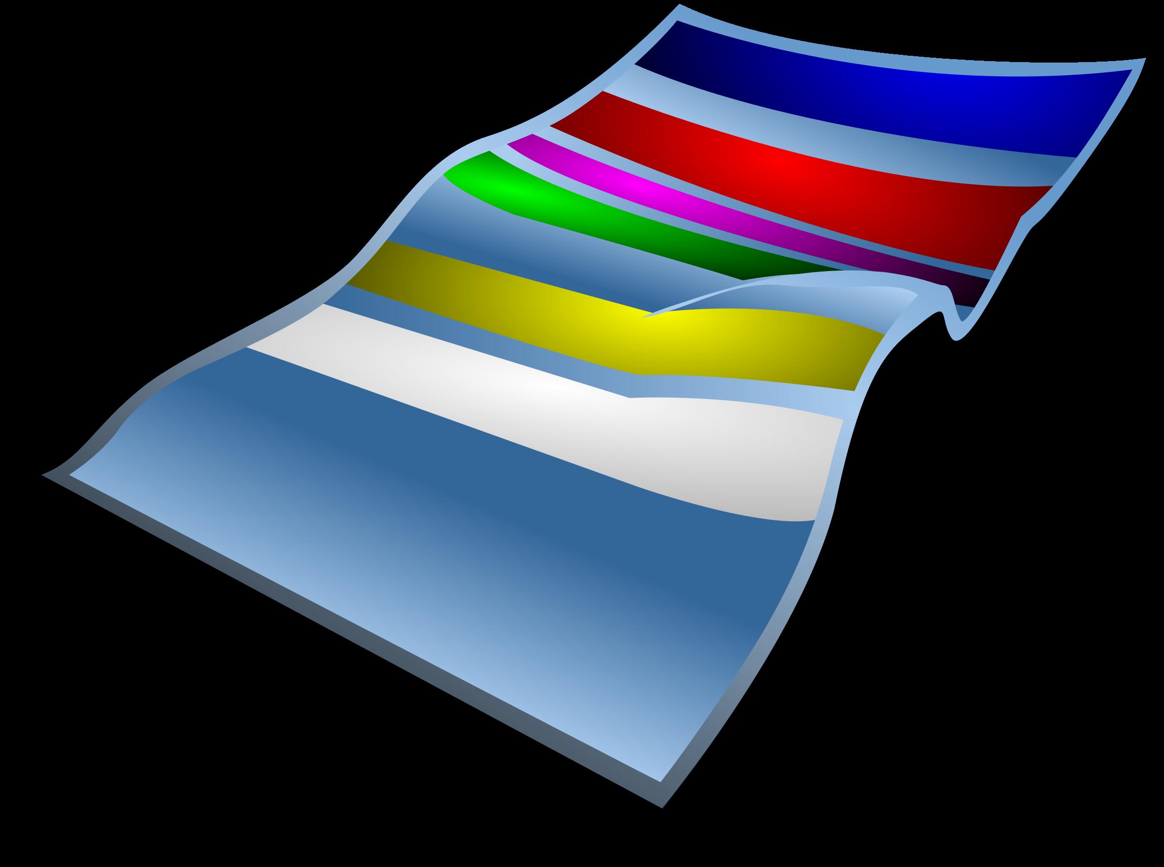 Images For Clipart Towel-Images For Clipart Towel-13