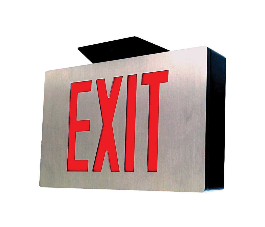 Images For Exit Sign Clip Art-Images For Exit Sign Clip Art-16