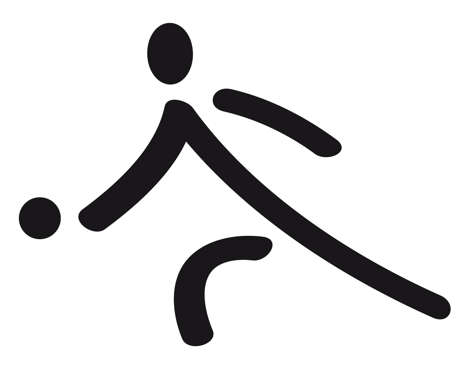 Images For u0026gt; Bocce Logo