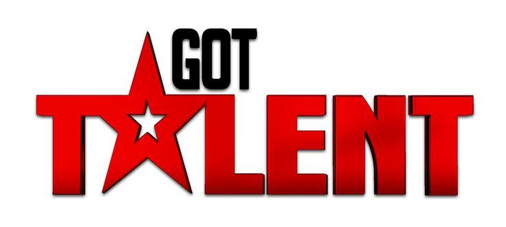 Images For u0026gt; Talent Show Stage Clipart | Talent show ideas | Pinterest | Talent show
