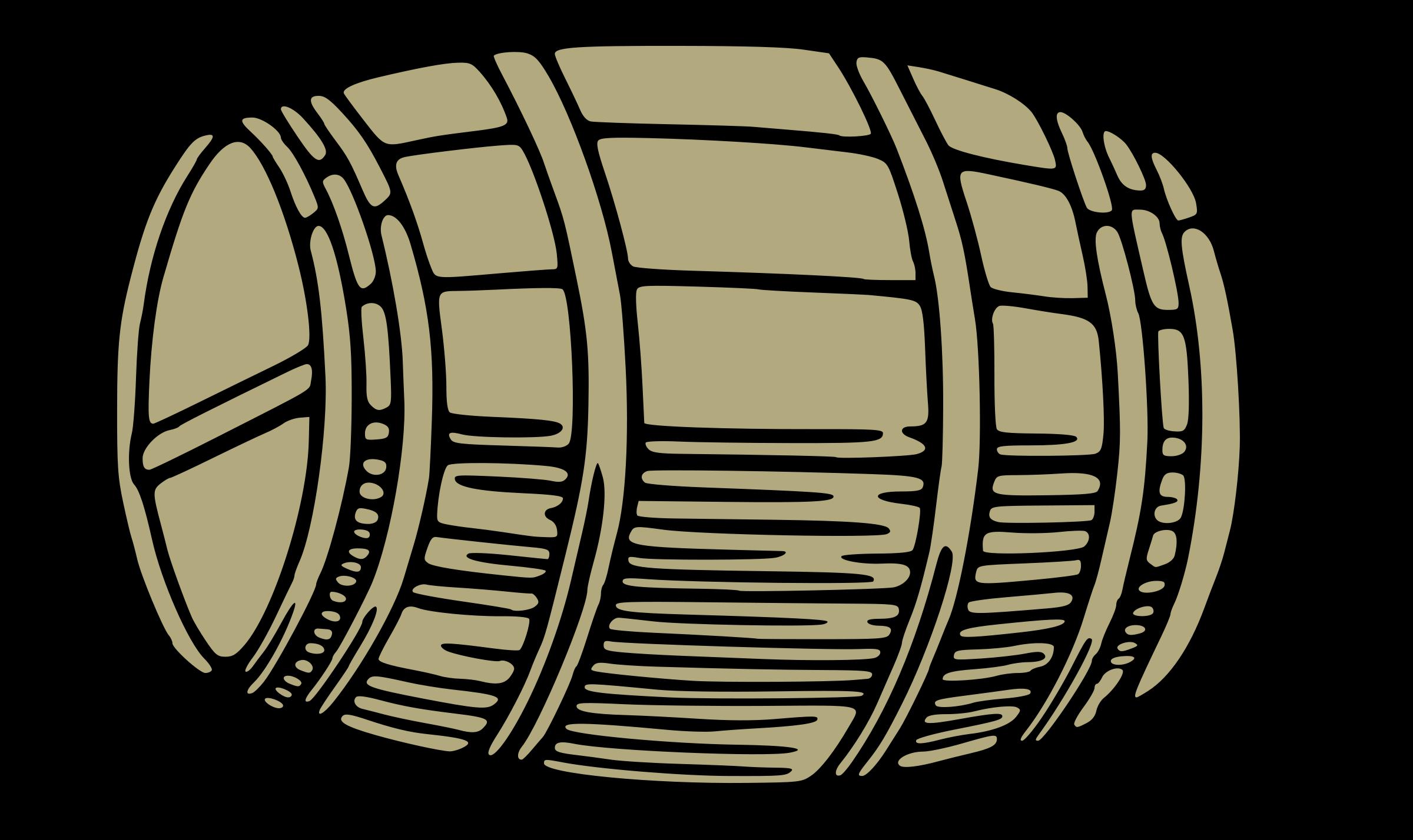 Images For u0026gt; Wine Barrel Clip .