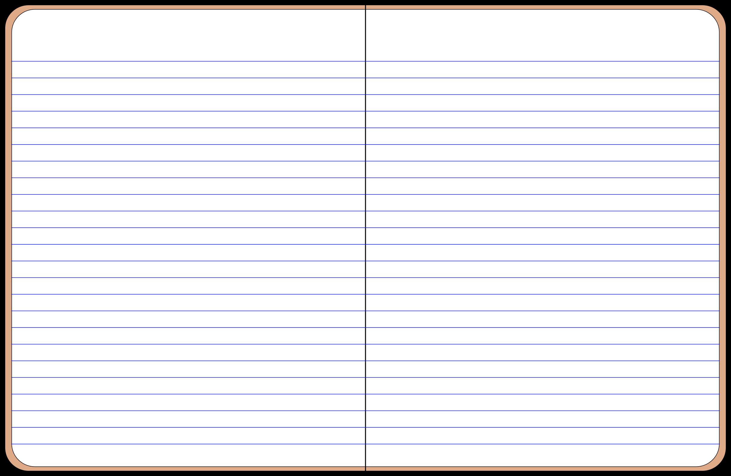 Images For Open Notebook .-Images For Open Notebook .-14