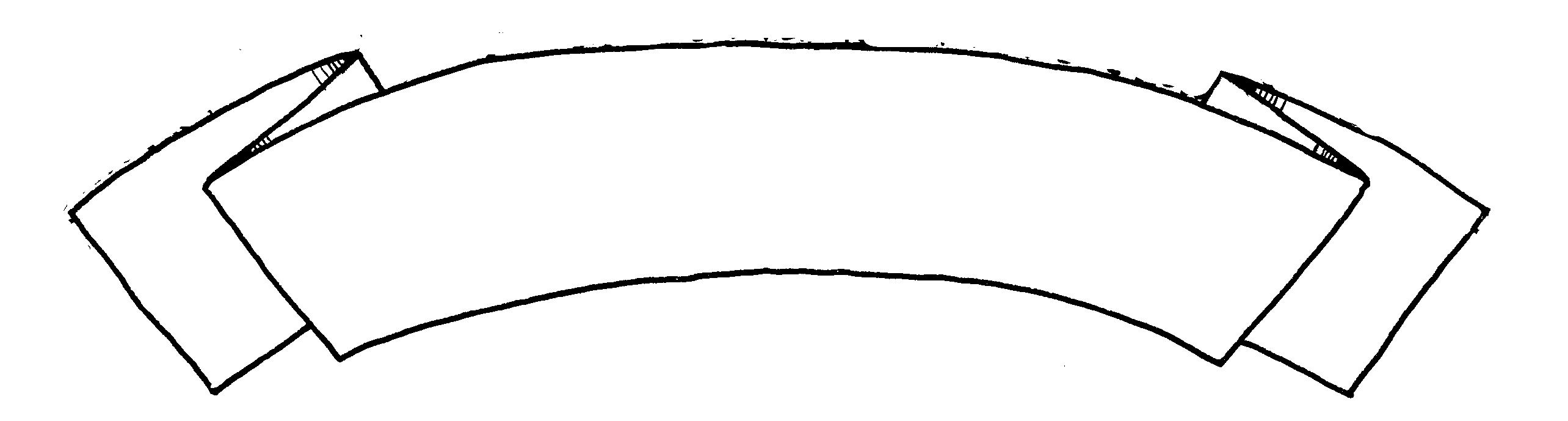 Images For Ribbon Banner Clip Art