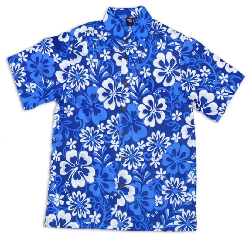 Images Hawaiian Shirts Page 2