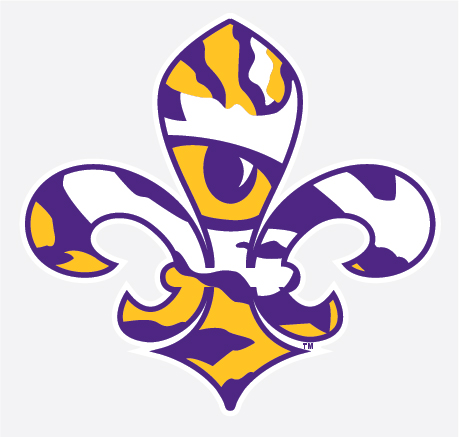 /images/lsu-fleurdecal.jpg .-/images/lsu-fleurdecal.jpg .-4