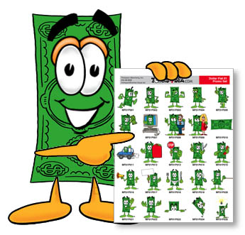Images Money - Clipart Library-Images Money - Clipart library-6