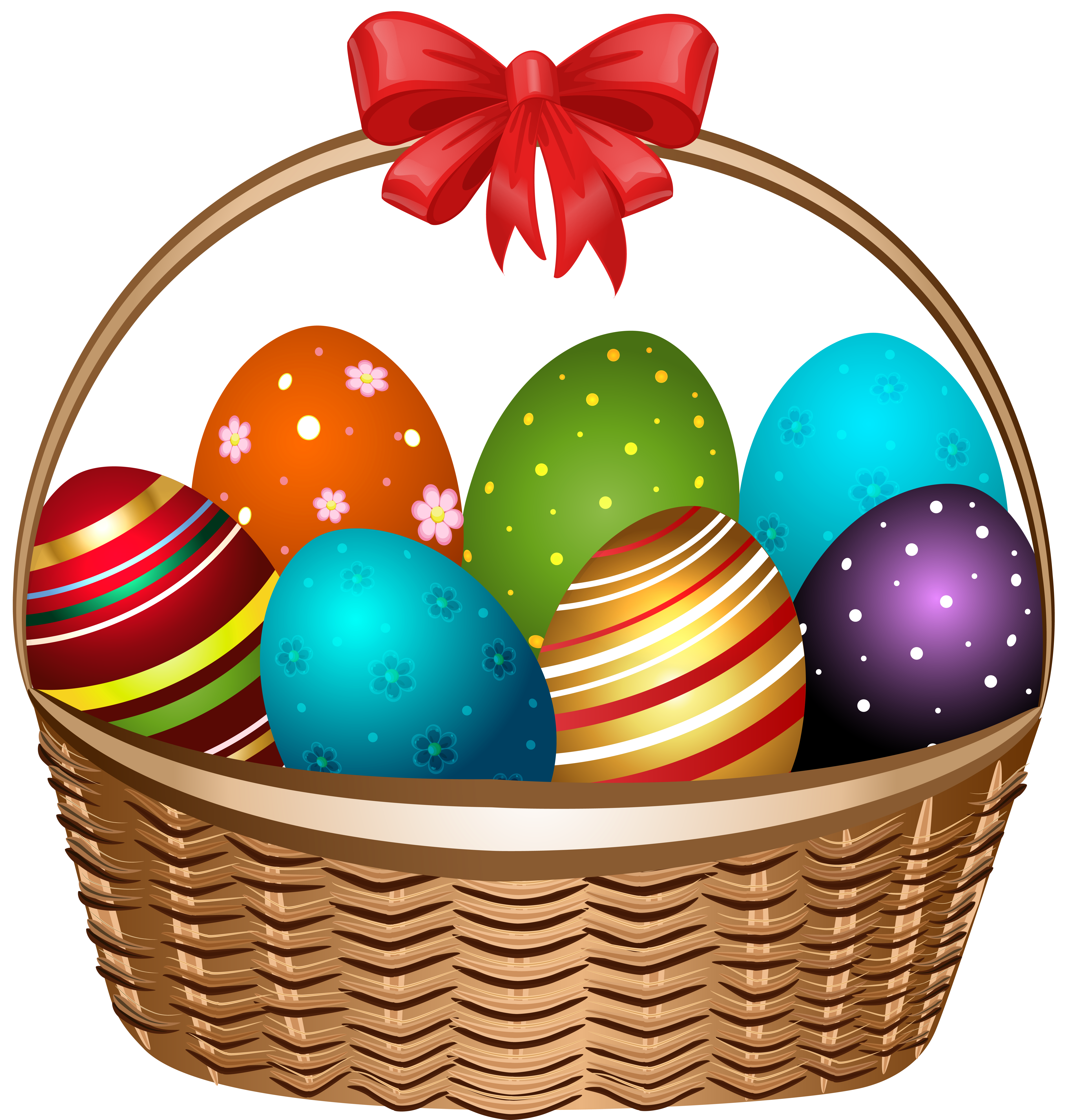 Images of Easter Basket Pictures - Jefne-Images of Easter Basket Pictures - Jefney ...-11