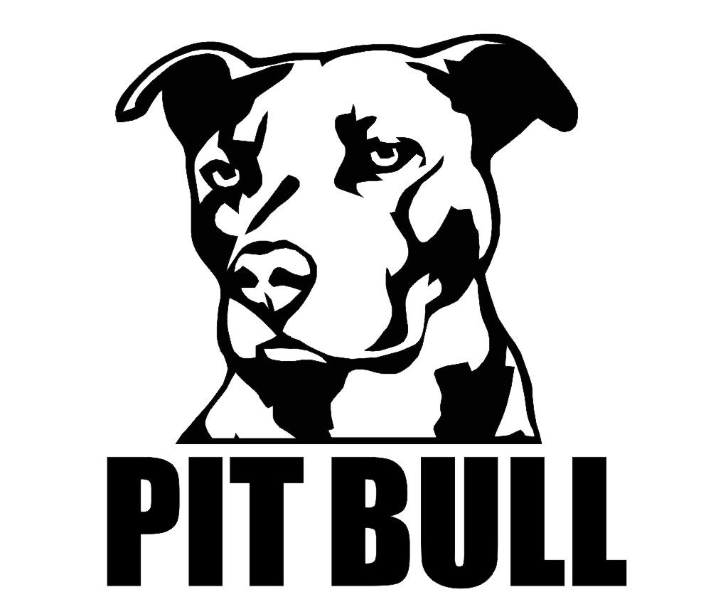 images of pit bull silhouettes - Google Search | silhouettes | Pinterest | Popular, Clip art and Silhouette