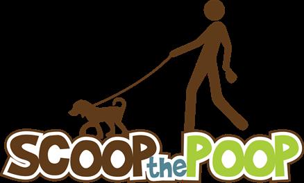 Images Of Poop Clipart 2-Images of poop clipart 2-13
