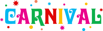 Images Of School Carnival-Images Of School Carnival-6