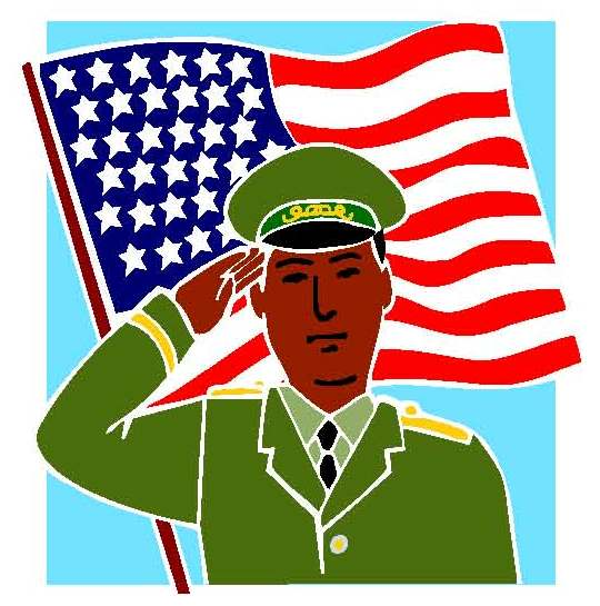 Images Of Veterans Day Clip Art 5-Images Of Veterans Day Clip Art 5-12