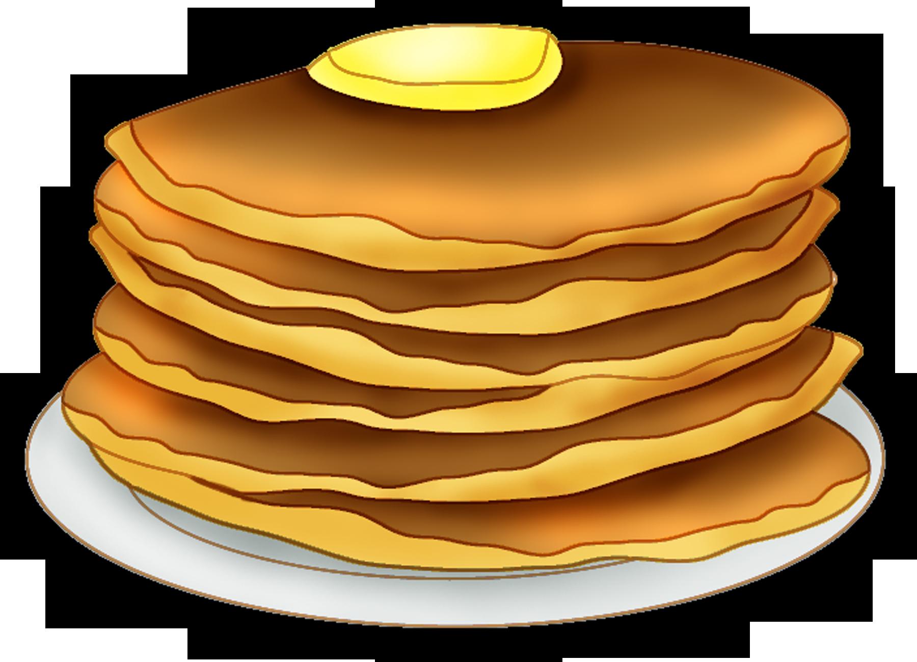 Images Pancakes Clipart Page 2 U0026midd-Images Pancakes Clipart Page 2 u0026middot; Pancake Clipart Free-6