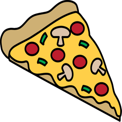 Images/pizza-clipart-pizza-slice-Images/pizza-clipart-pizza-slice-15
