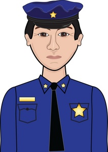 Images Police Officer Stock Photos Clipart Police Officer Pictures