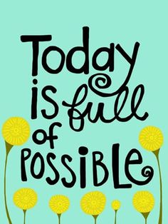 In Category Clipart. Motivational Clipar-In Category Clipart. Motivational cliparts-2