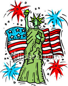 Independence Clipart-independence clipart-8