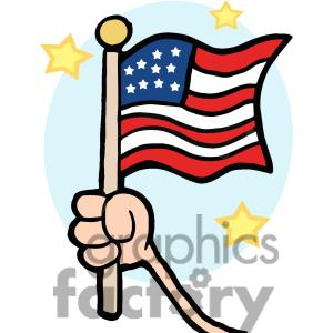 Independence Clipart-independence clipart-9