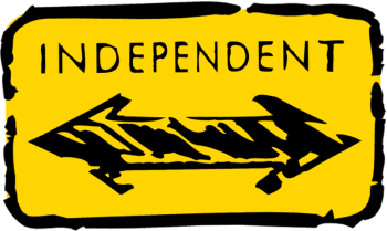 Independence Clipart-independence clipart-11