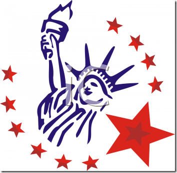 Independence Day Clip Art. independence -Independence Day Clip Art. independence clipart-16