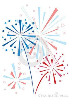 Clipart Info - Independence Day Clipart