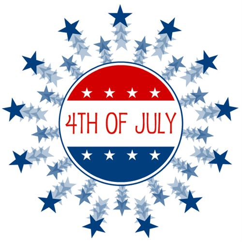 Independence Day clipart-Independence Day clipart-1