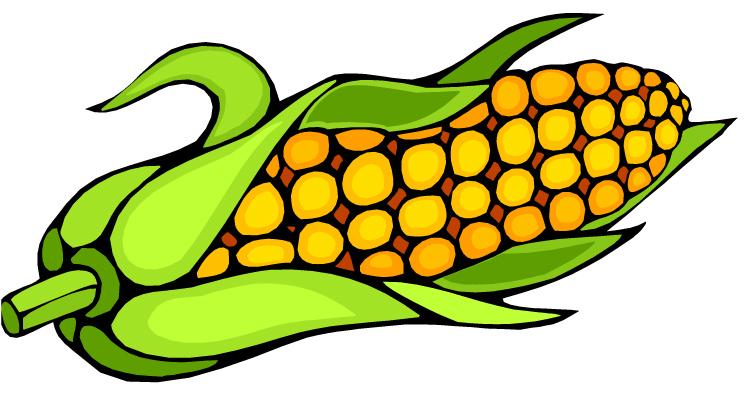 Index Of /. Corn Clip Art ...-Index of /. Corn clip art ...-11
