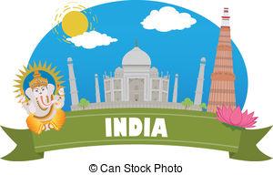 India Clip Art-India Clip Art-5