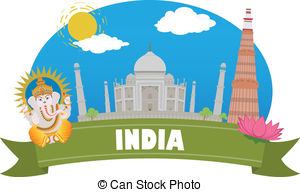 India Clipart u0026amp; India Clip Art I-India Clipart u0026amp; India Clip Art Images - ClipartALL clipartall.com-9